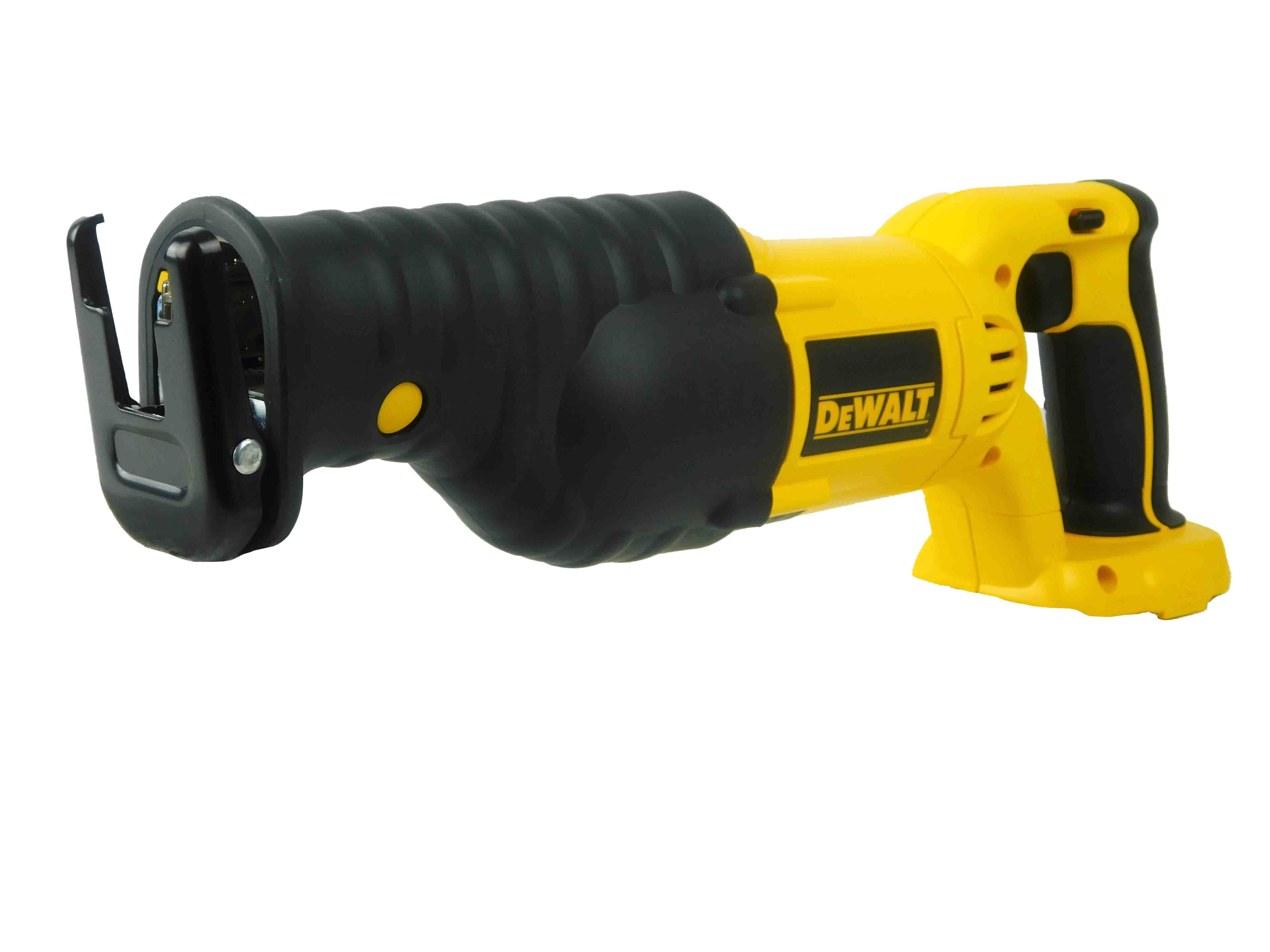Dewalt-DC385-18V-Reciprocating-Sawzall-Variable-Speed-Cordless-Bare-Tool-image-3