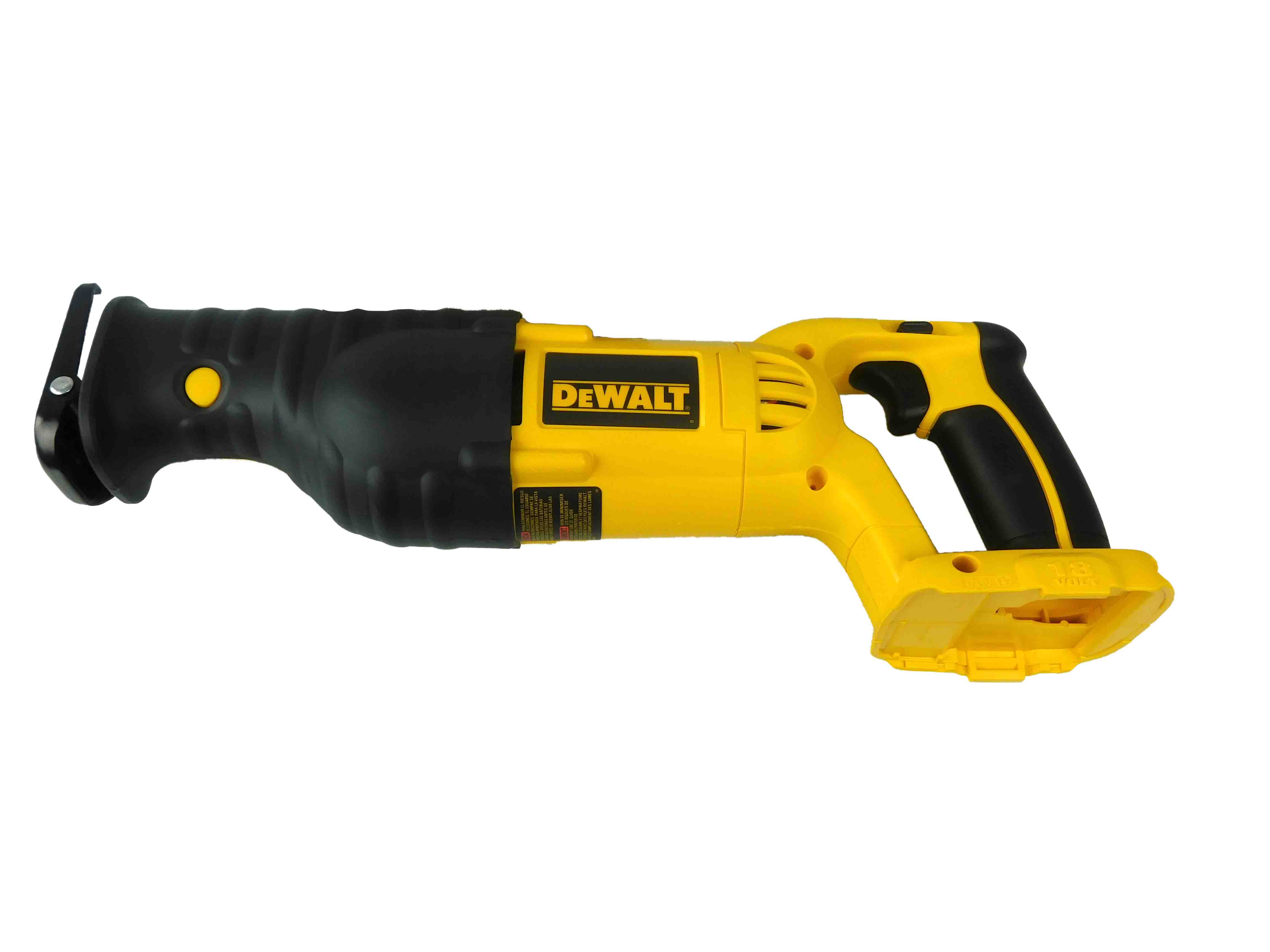Dewalt-DC385-18V-Reciprocating-Sawzall-Variable-Speed-Cordless-Bare-Tool-image-4