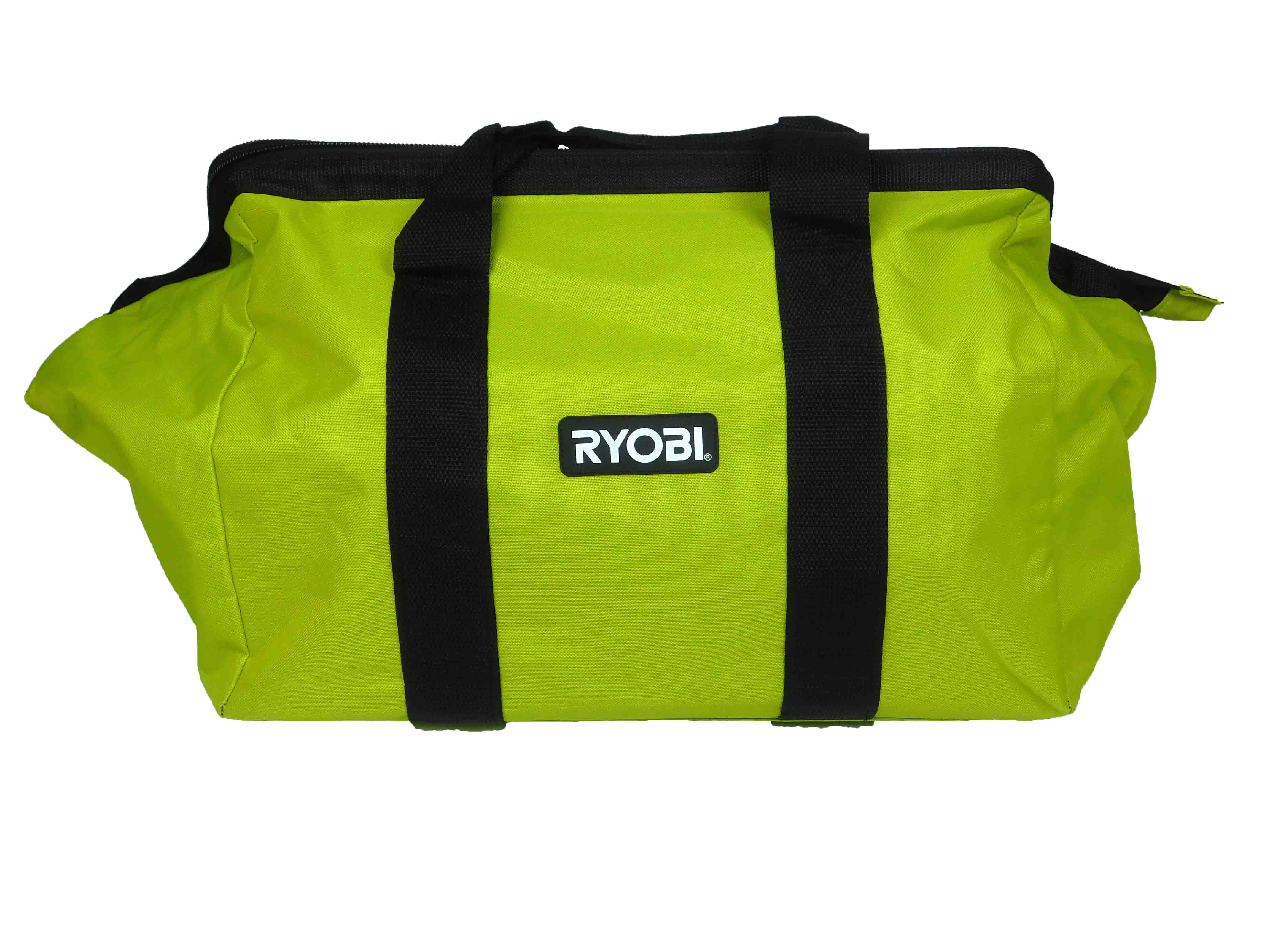 Ryobi-Contractors-Canvas-Wide-Mouth-Tool-Bag-image-1
