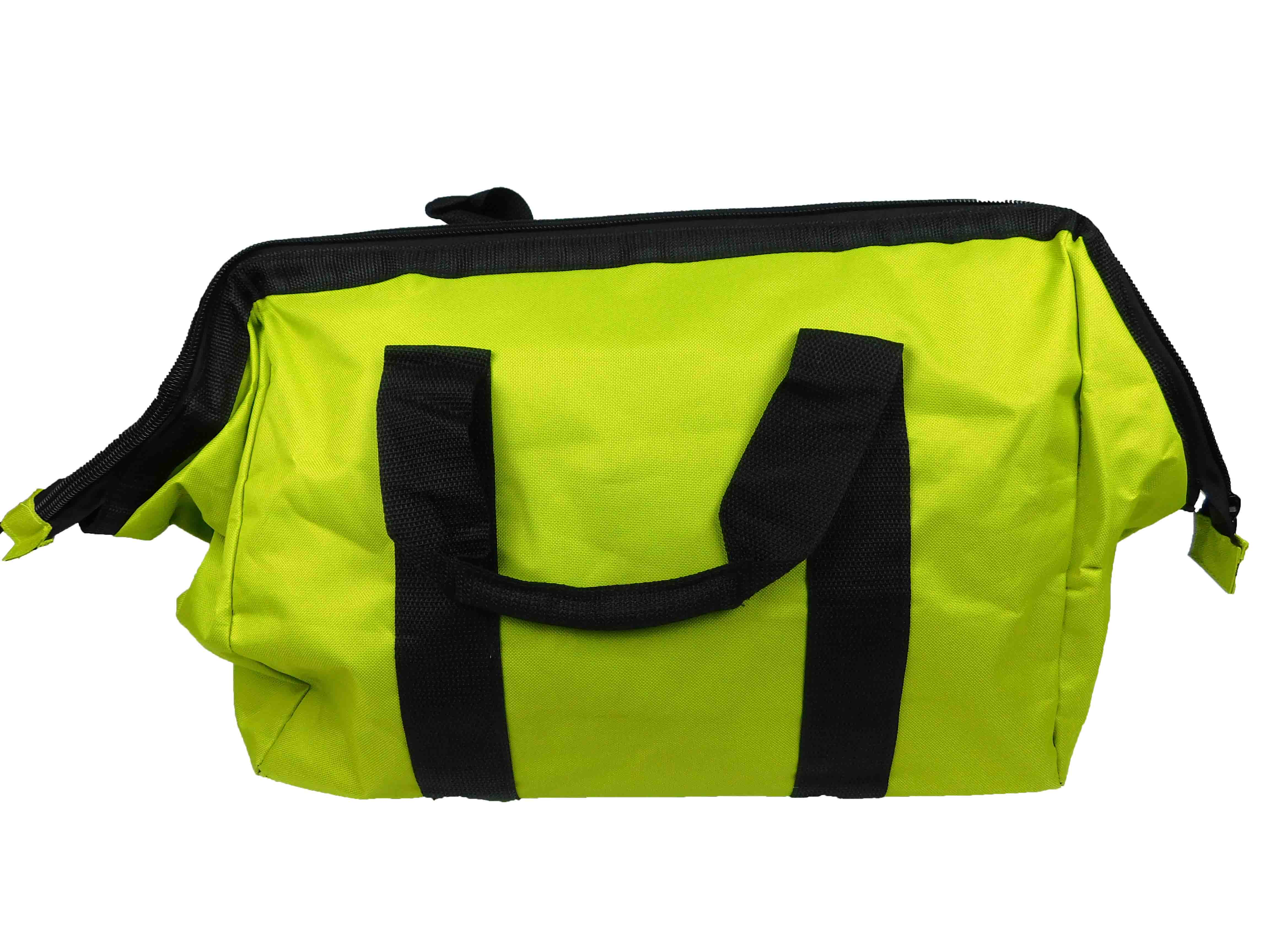 Ryobi-Contractors-Canvas-Wide-Mouth-Tool-Bag-image-2