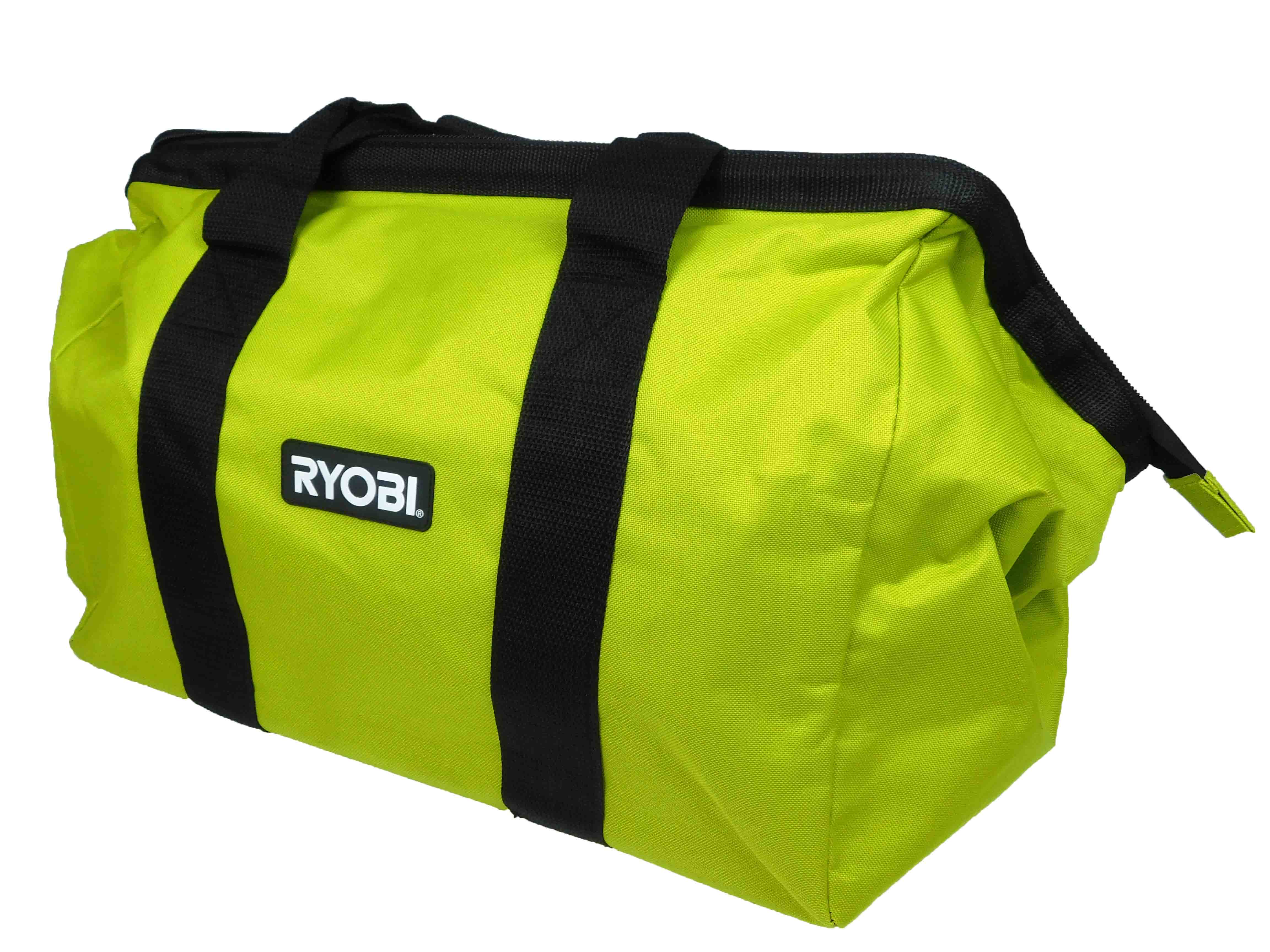 Ryobi-Contractors-Canvas-Wide-Mouth-Tool-Bag-image-3