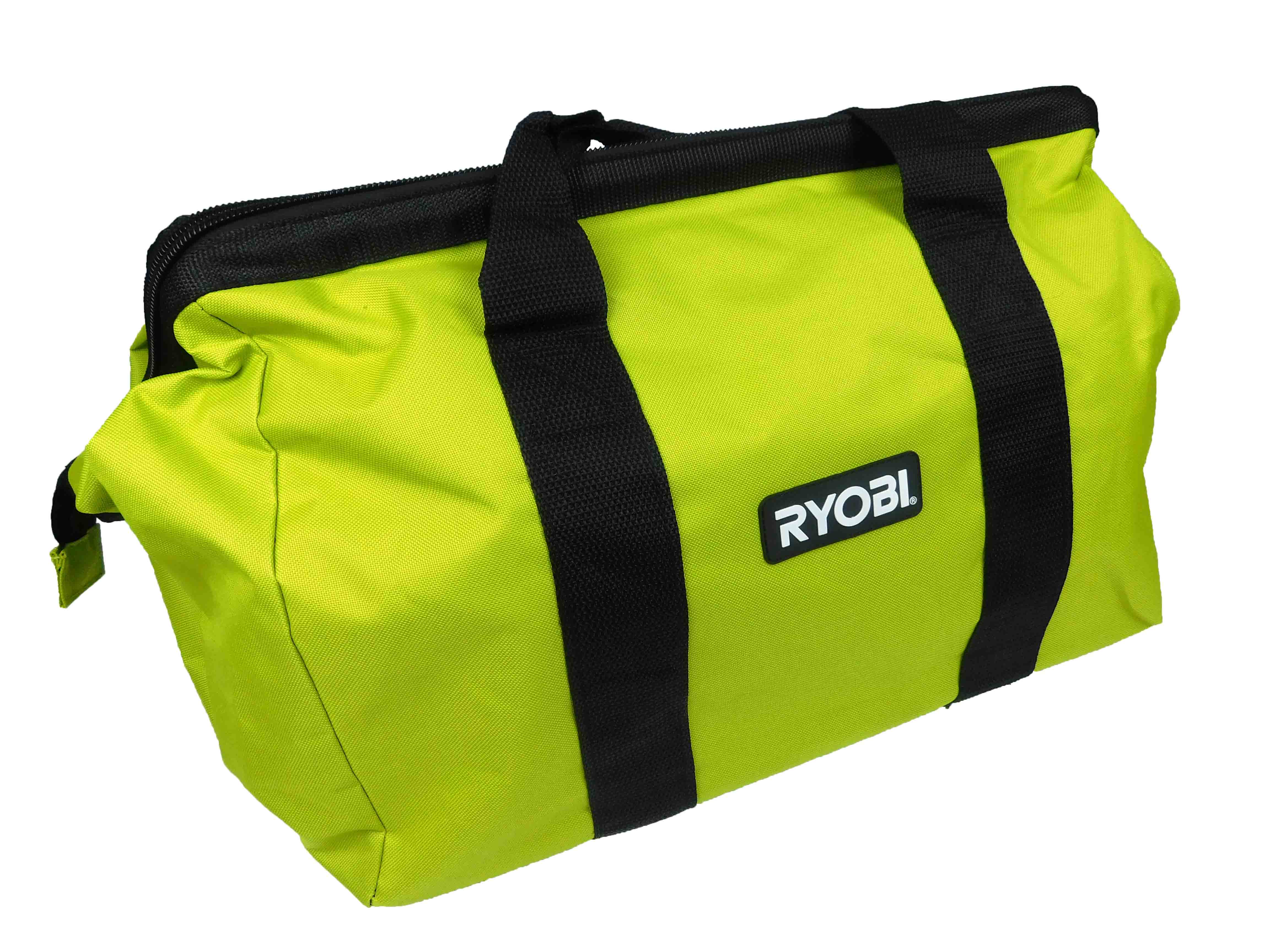 Ryobi-Contractors-Canvas-Wide-Mouth-Tool-Bag-image-4