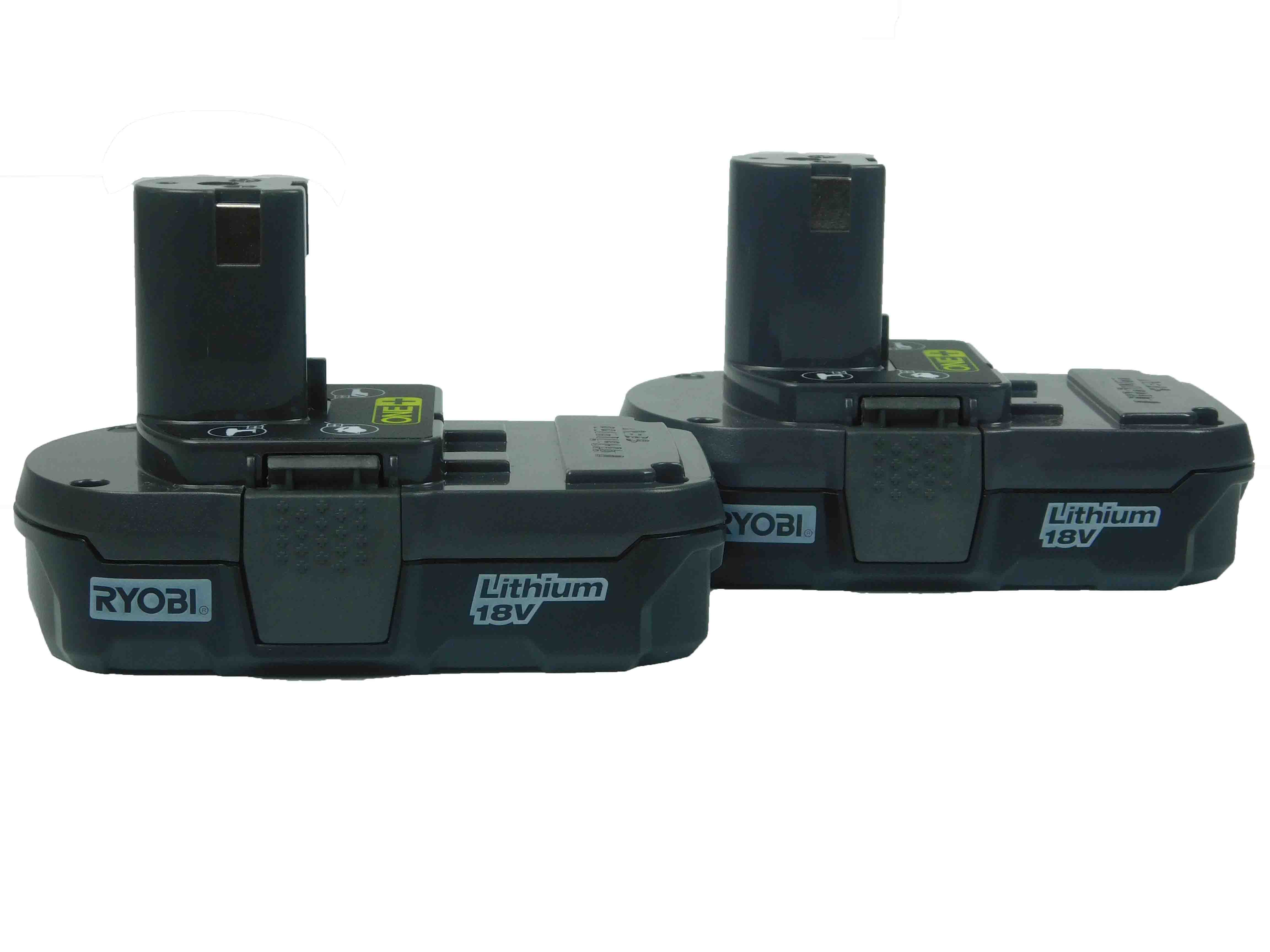 Ryobi-One-P102-18V-Lithium-Ion-Battery-Two-Pack-image-3