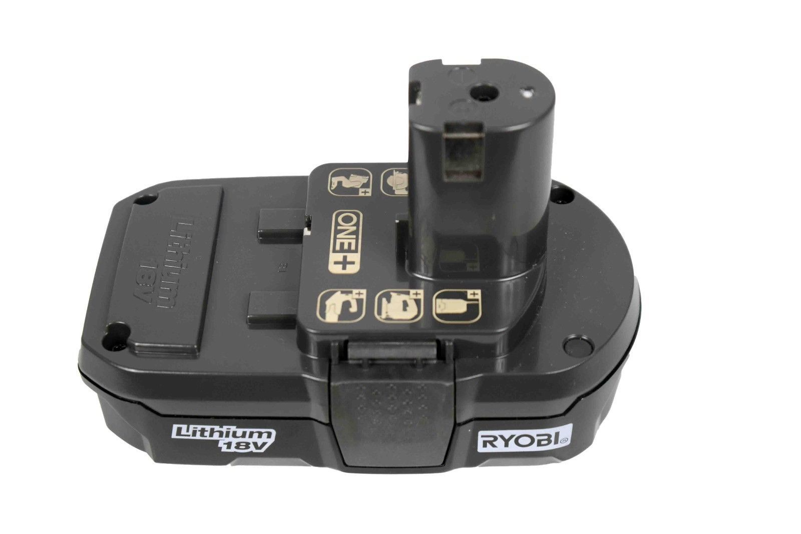 Ryobi-One-P102-18V-Lithium-Ion-Battery-Two-Pack-image-6