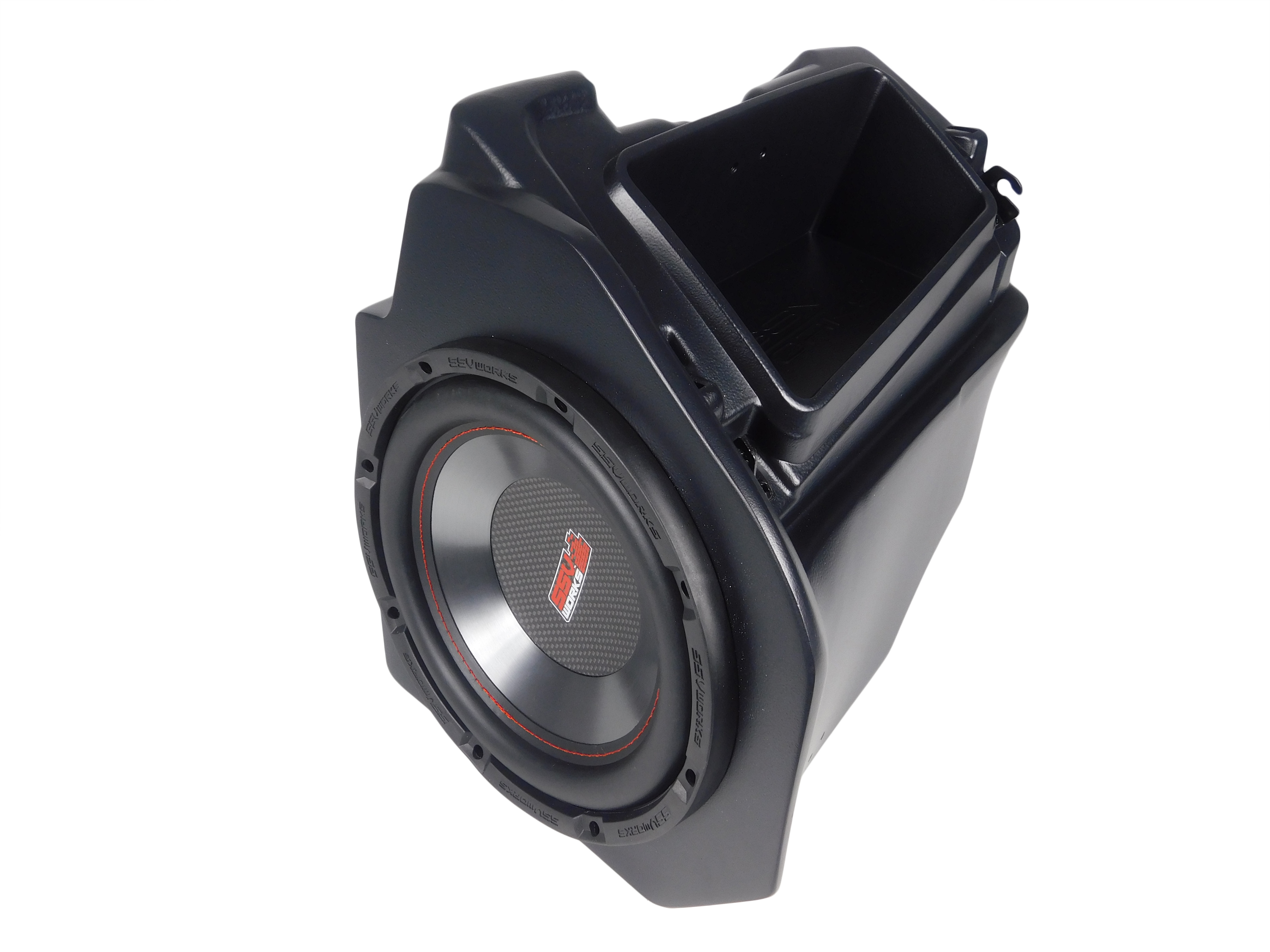 SSV-WorksRZ3-5A-POLARIS-RZR-XP-1000-SSV-5-SPEAKER-PLUG-AND-PLAY-image-2
