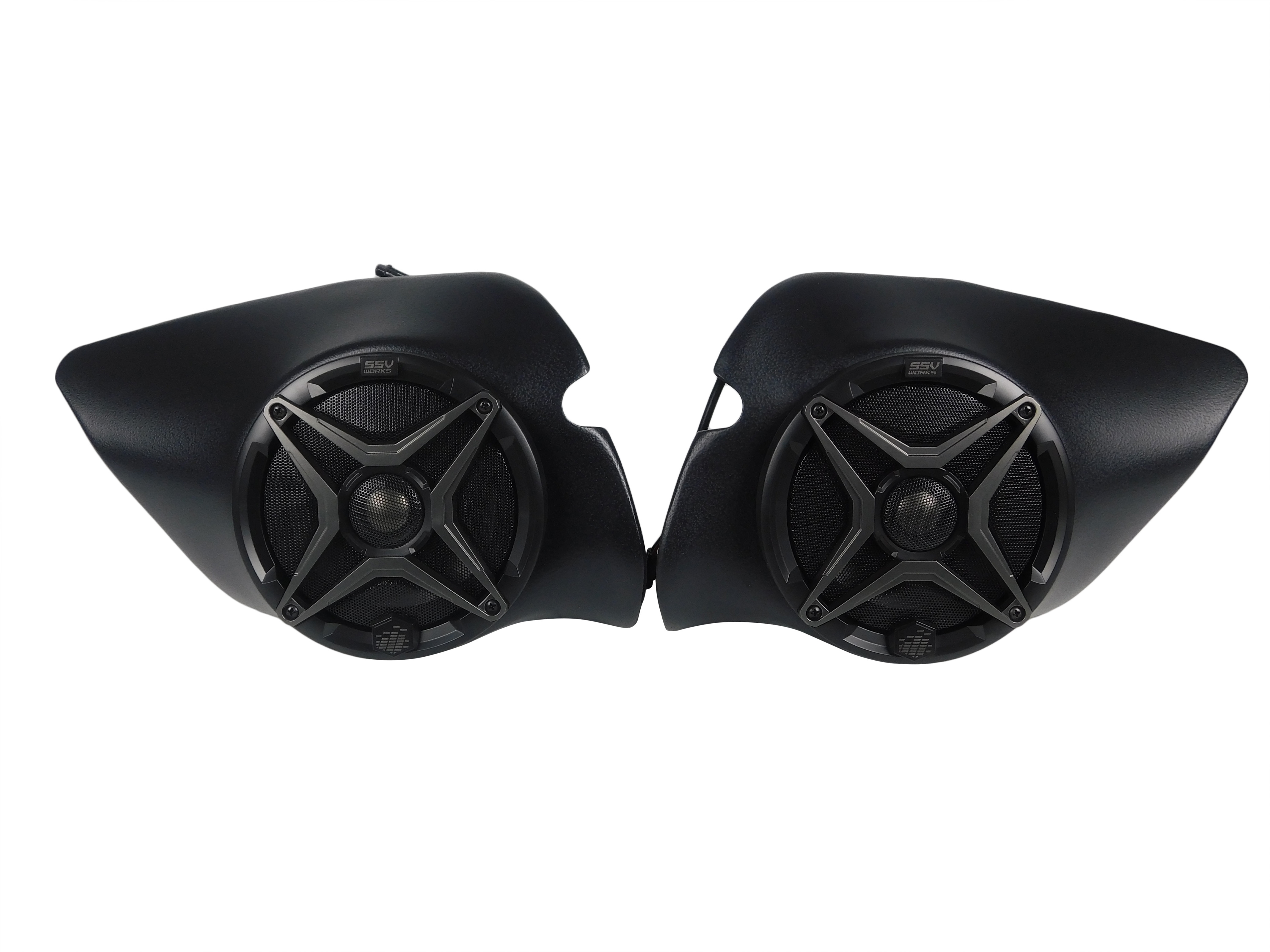 SSV-WorksRZ3-5A-POLARIS-RZR-XP-1000-SSV-5-SPEAKER-PLUG-AND-PLAY-image-6