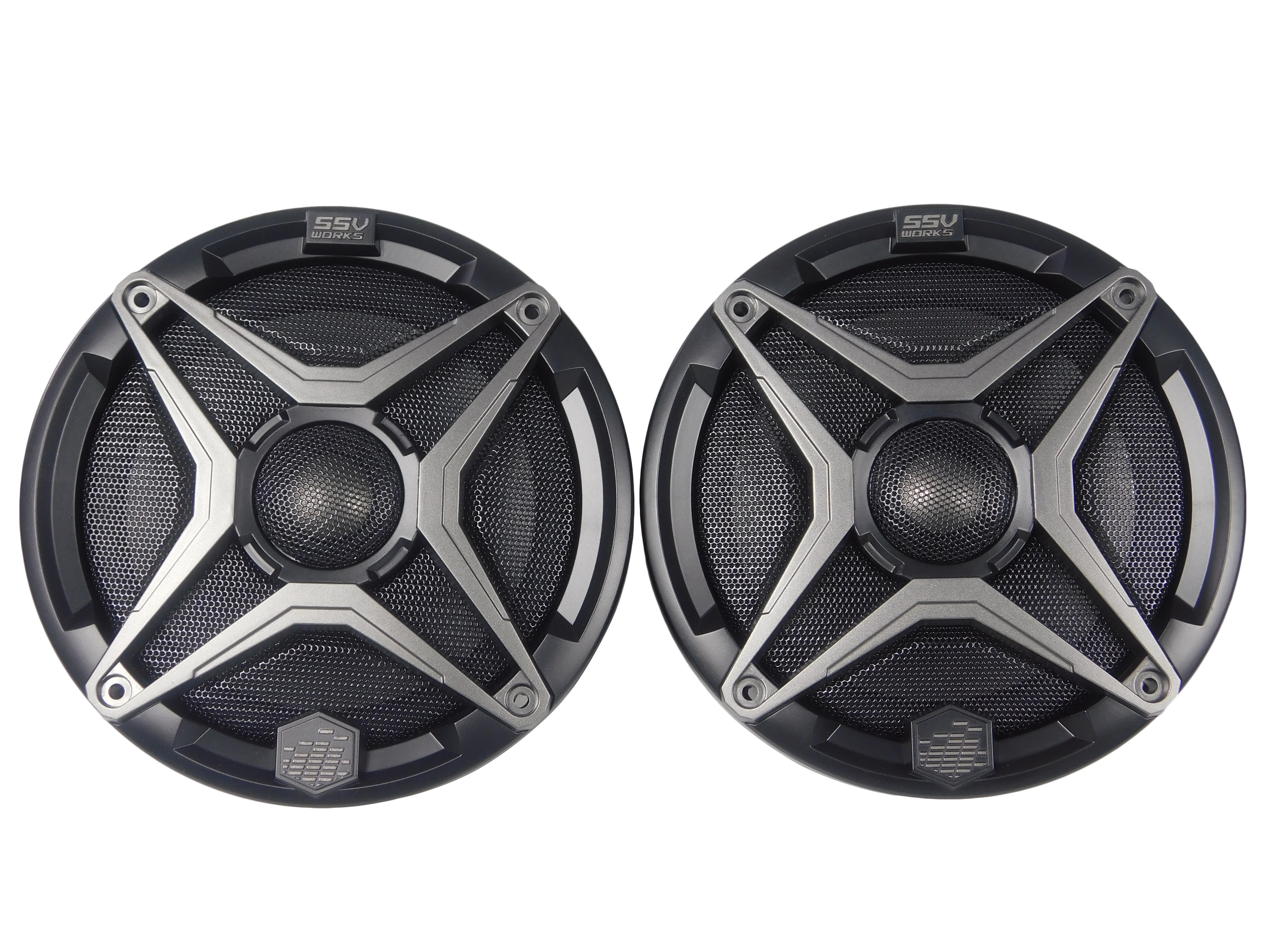 SSV-WORKS-WP-A6POWERSPORTS-6.5-SPEAKERS-image-1