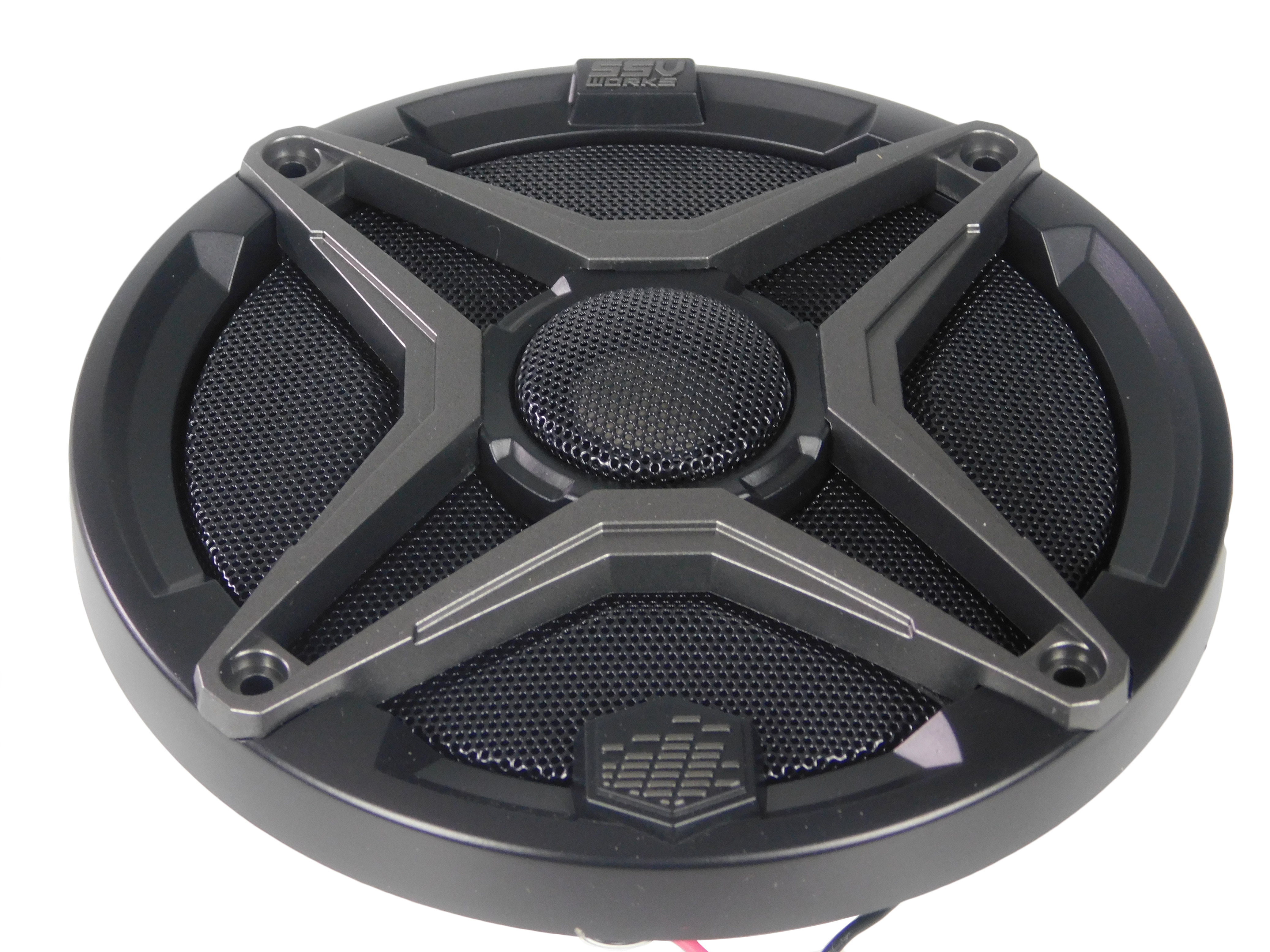 SSV-WORKS-WP-A6POWERSPORTS-6.5-SPEAKERS-image-2