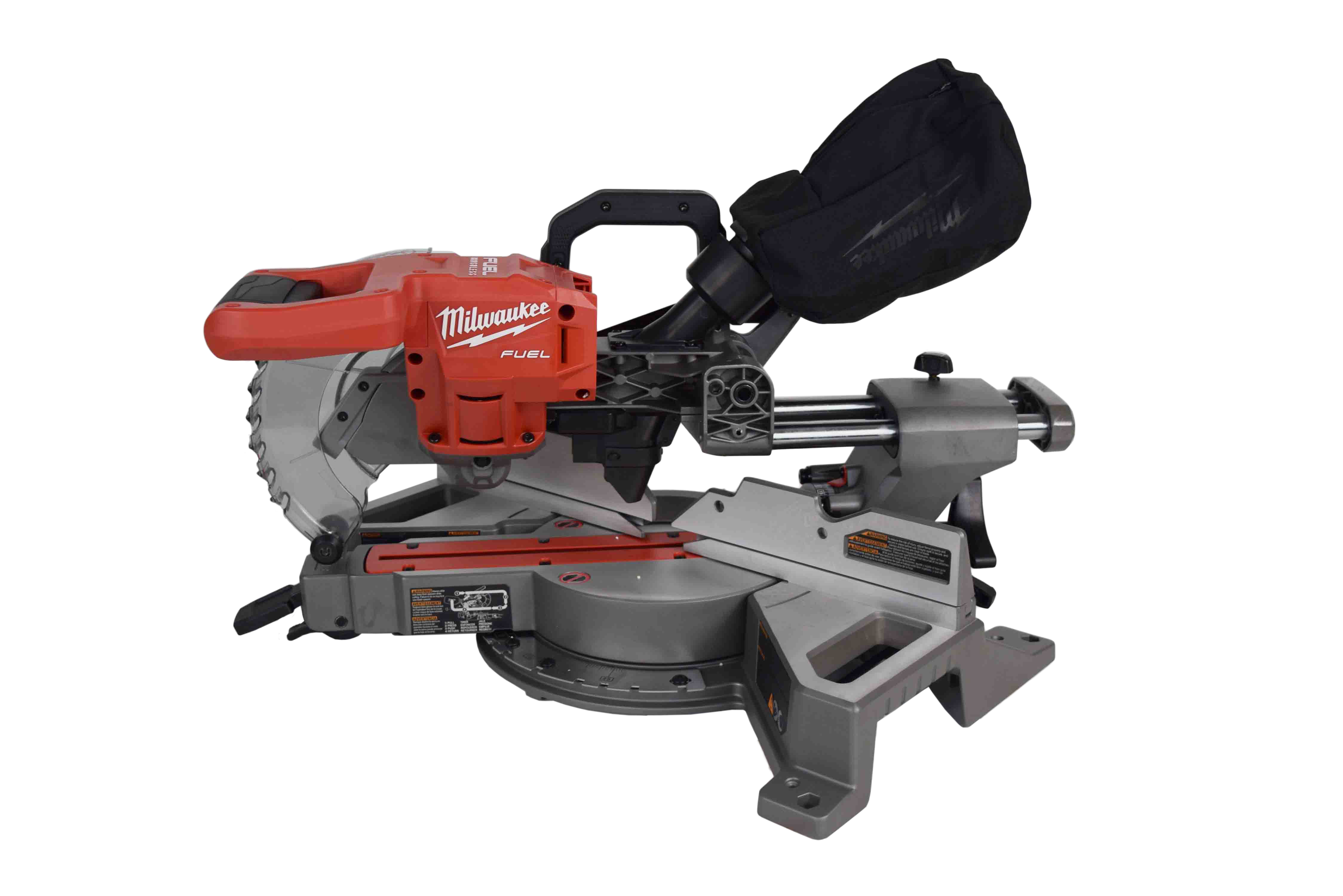 Milwaukee-2733-21-18-volt-7-1-4-inch-M18-Dual-Bevel-Sliding-Miter-Saw-Kit-image-2