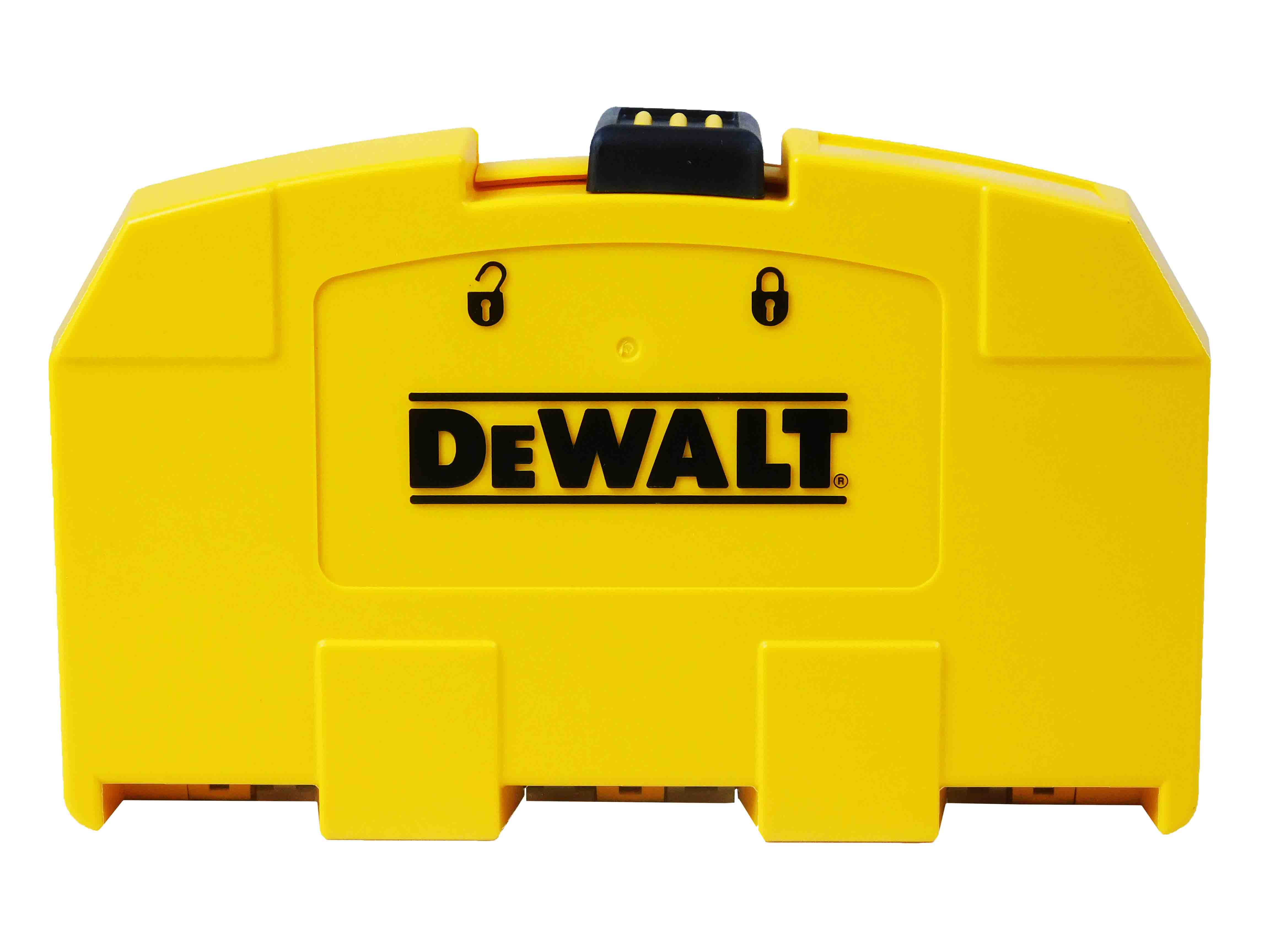 Dewalt-DCS381B-20VReciprocating-Saw-DW4890-15Pc-Reciprocating-Blades-image-4