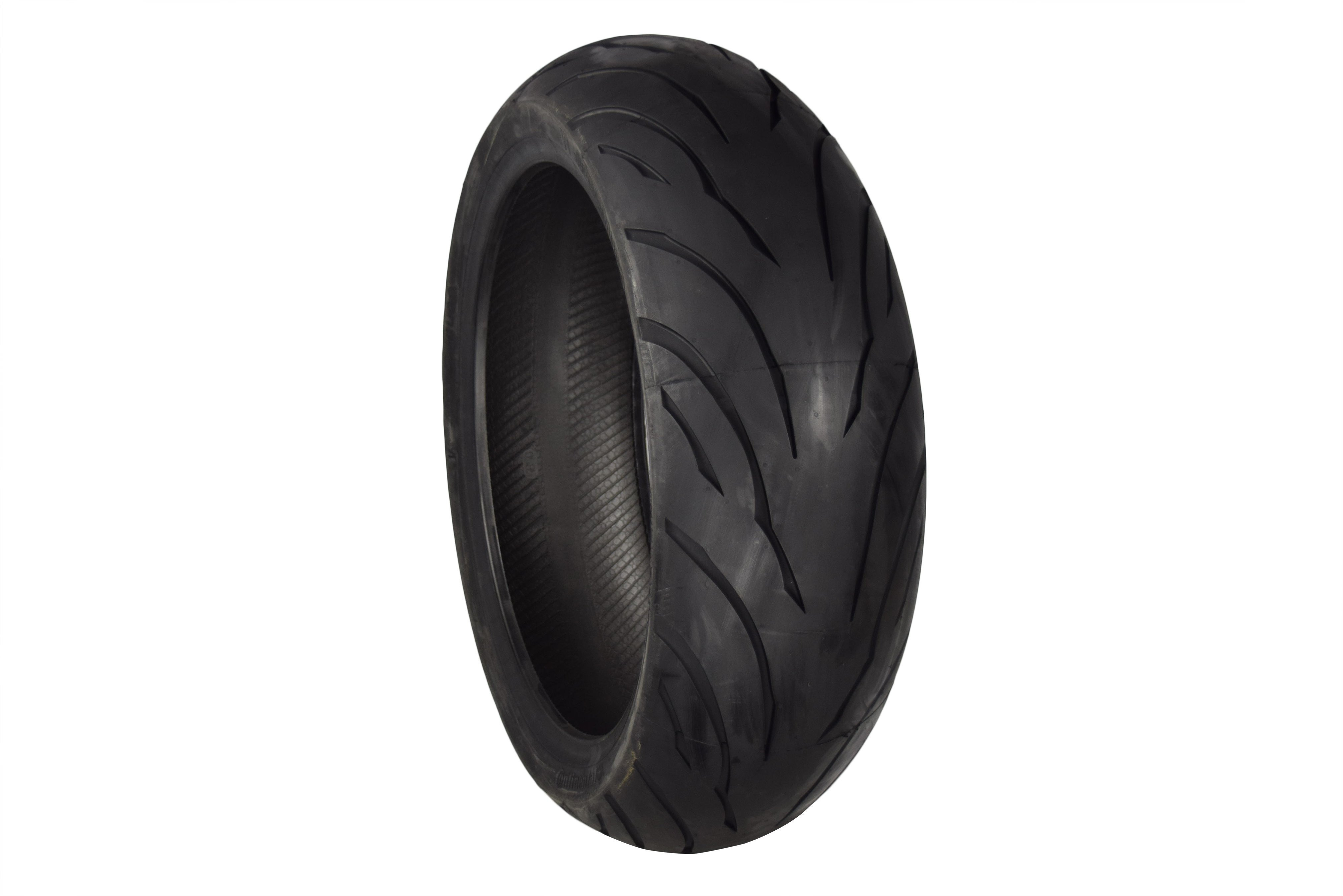 Continental-190-50-17-Motorcycle-Tire-Rear-Single-Tire-image-1
