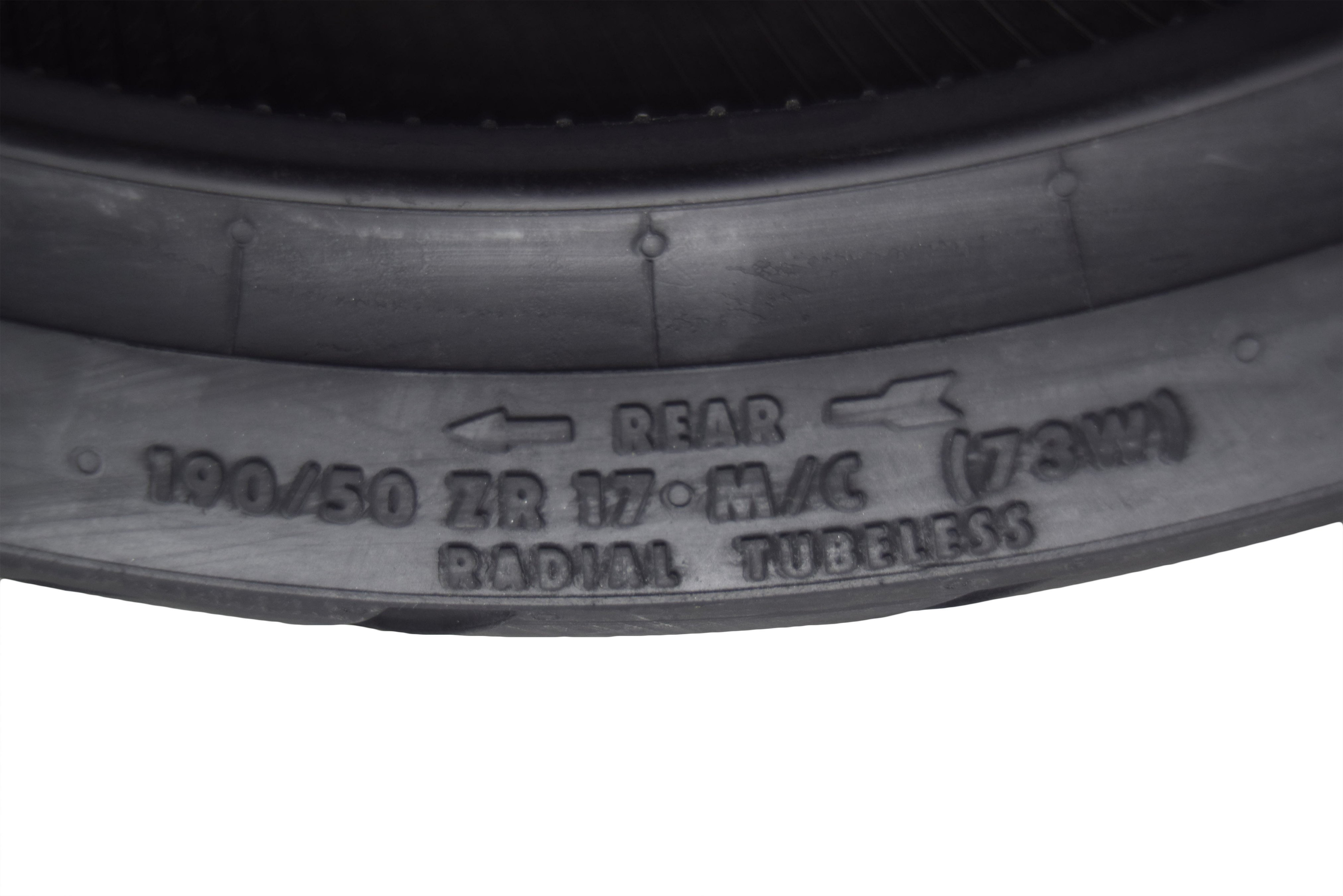 Continental-190-50-17-Motorcycle-Tire-Rear-Single-Tire-image-2