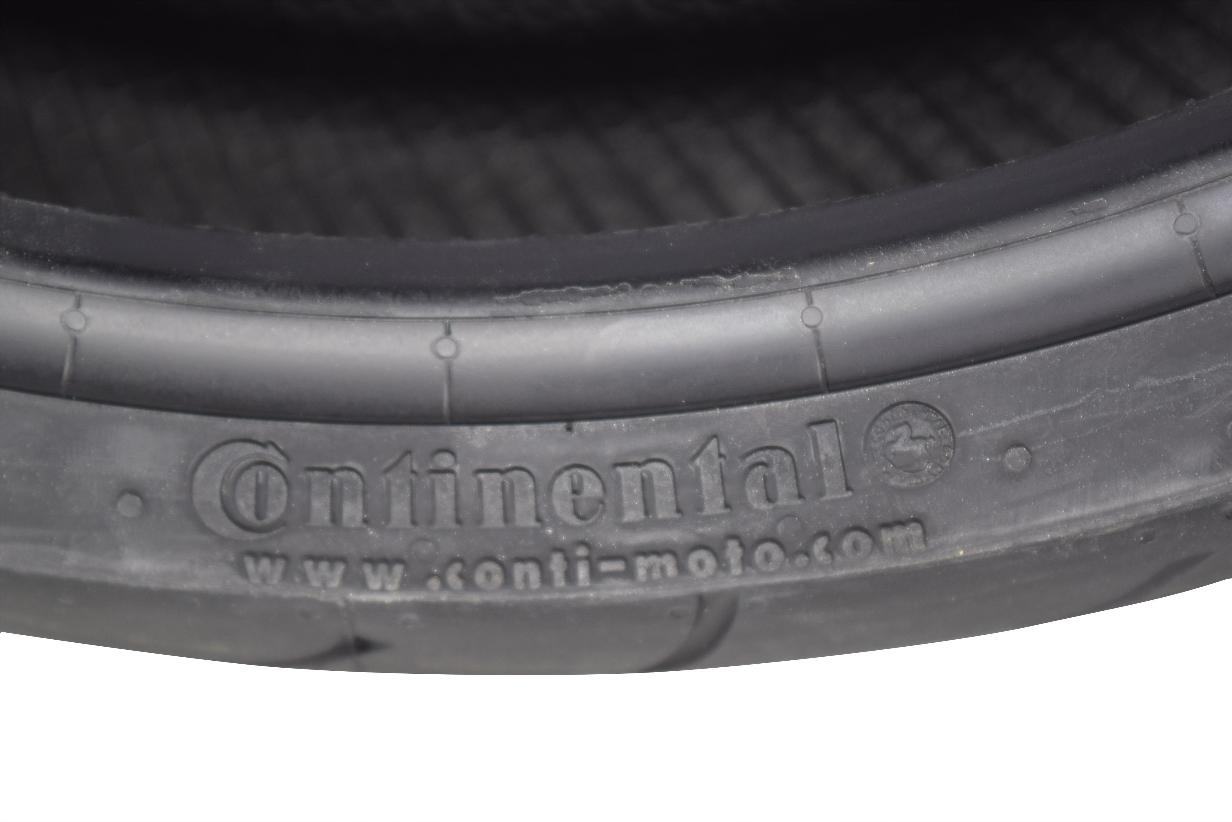 Continental-190-50-17-Motorcycle-Tire-Rear-Single-Tire-image-3