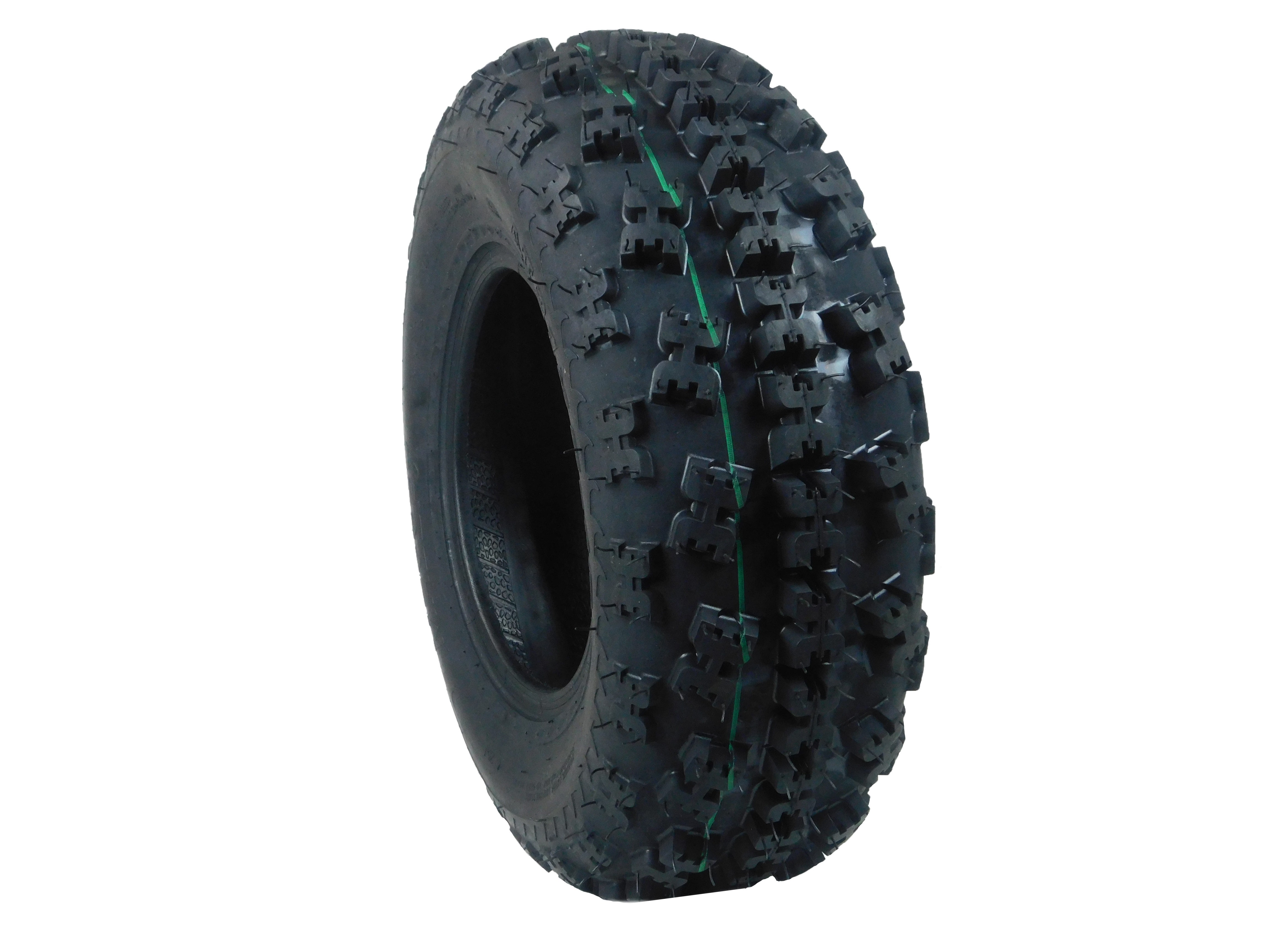 MASSFX-ATV-Single-Tire-21x7-10-Front-4Ply-image-1