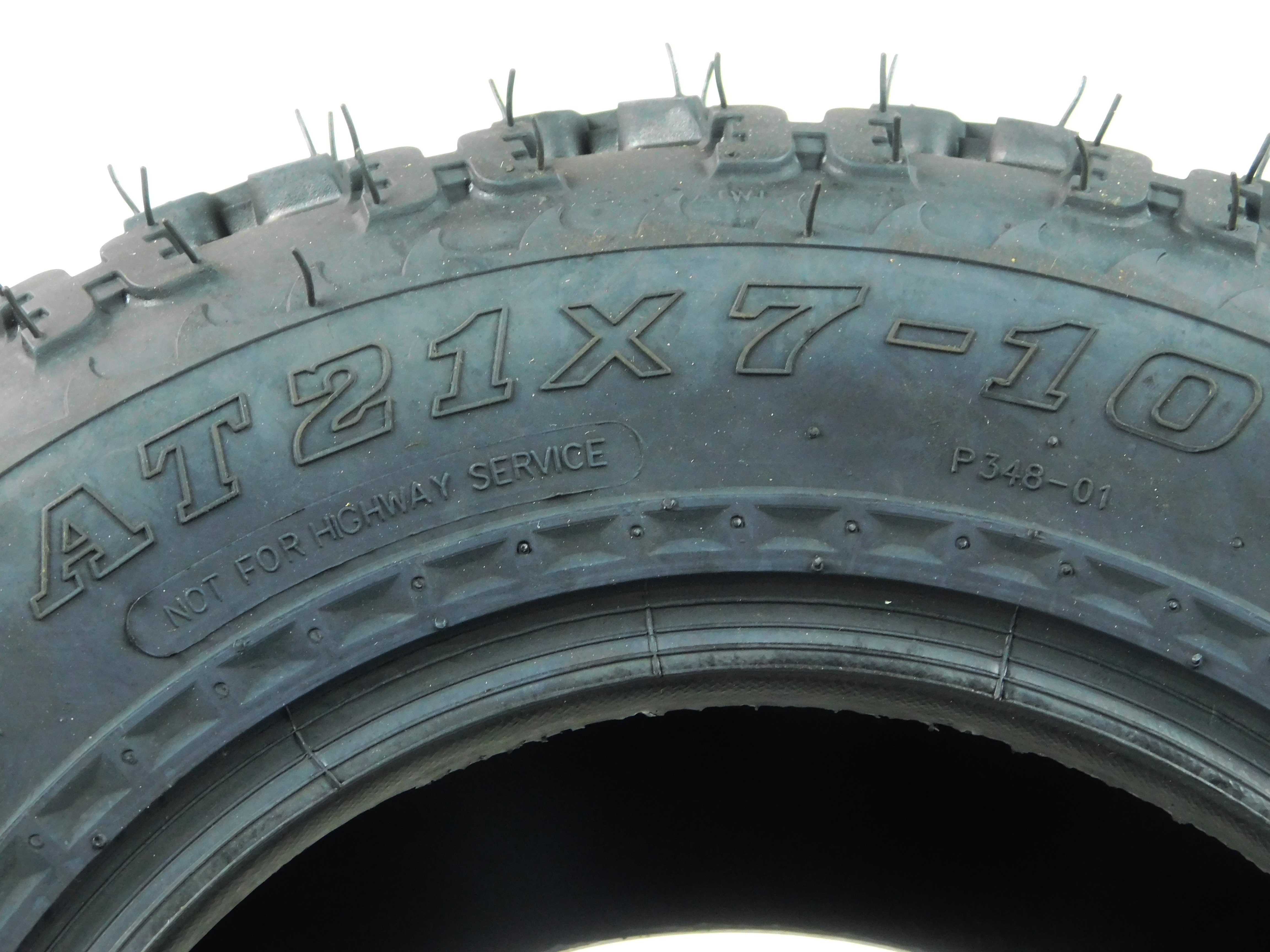 MASSFX-ATV-Single-Tire-21x7-10-Front-4Ply-image-2