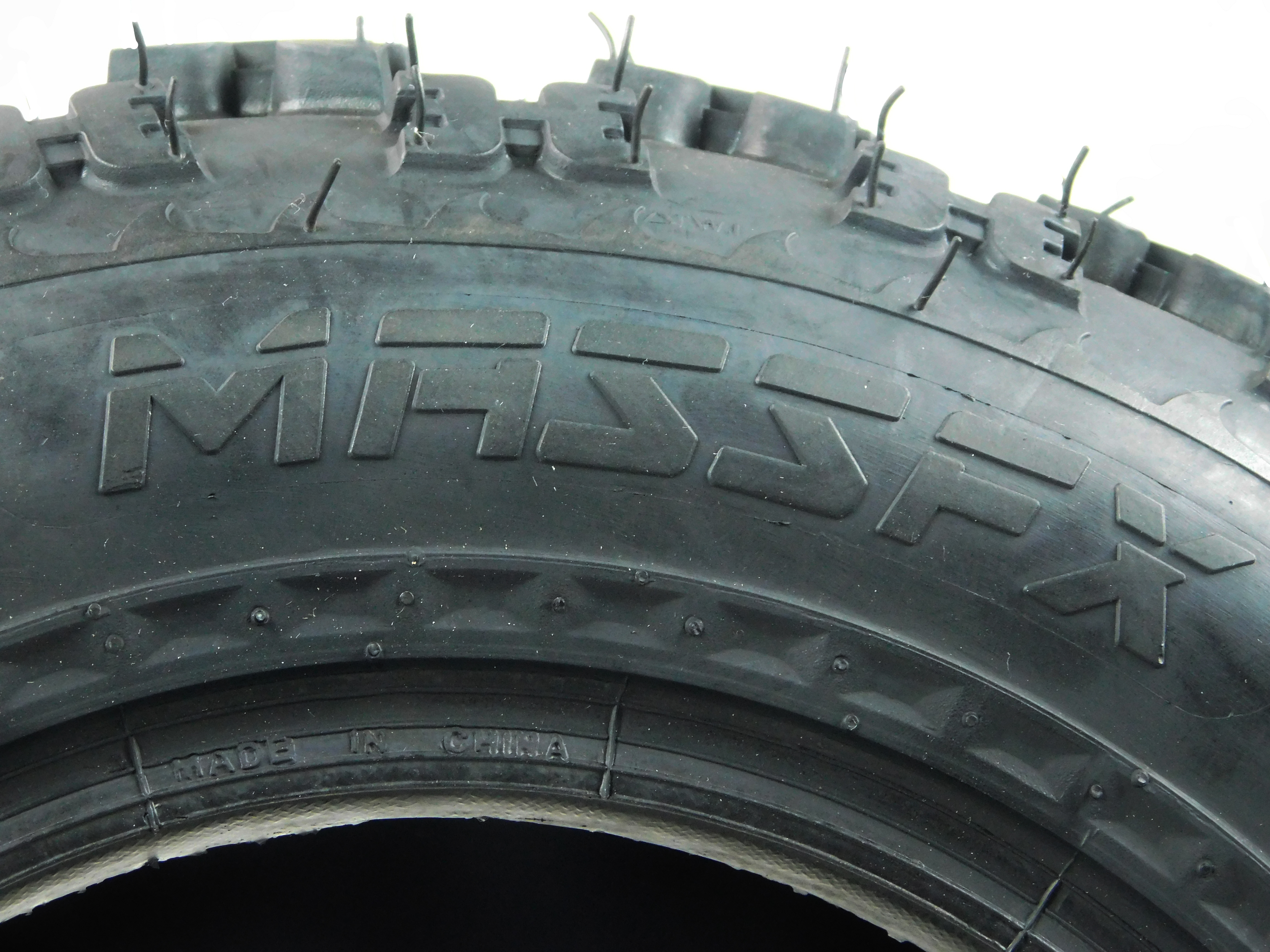 MASSFX-ATV-Single-Tire-21x7-10-Front-4Ply-image-3