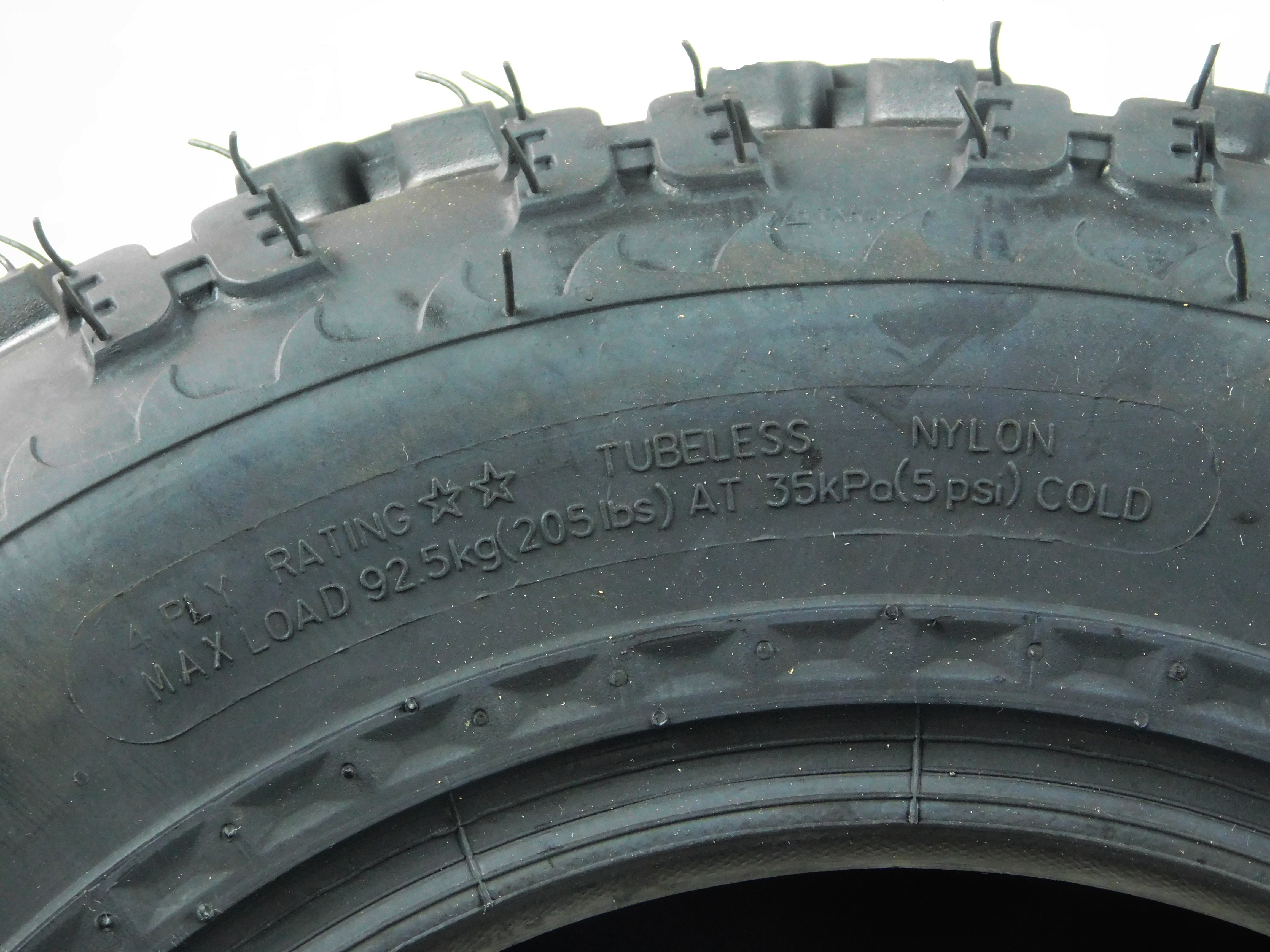 MASSFX-ATV-Single-Tire-21x7-10-Front-4Ply-image-4