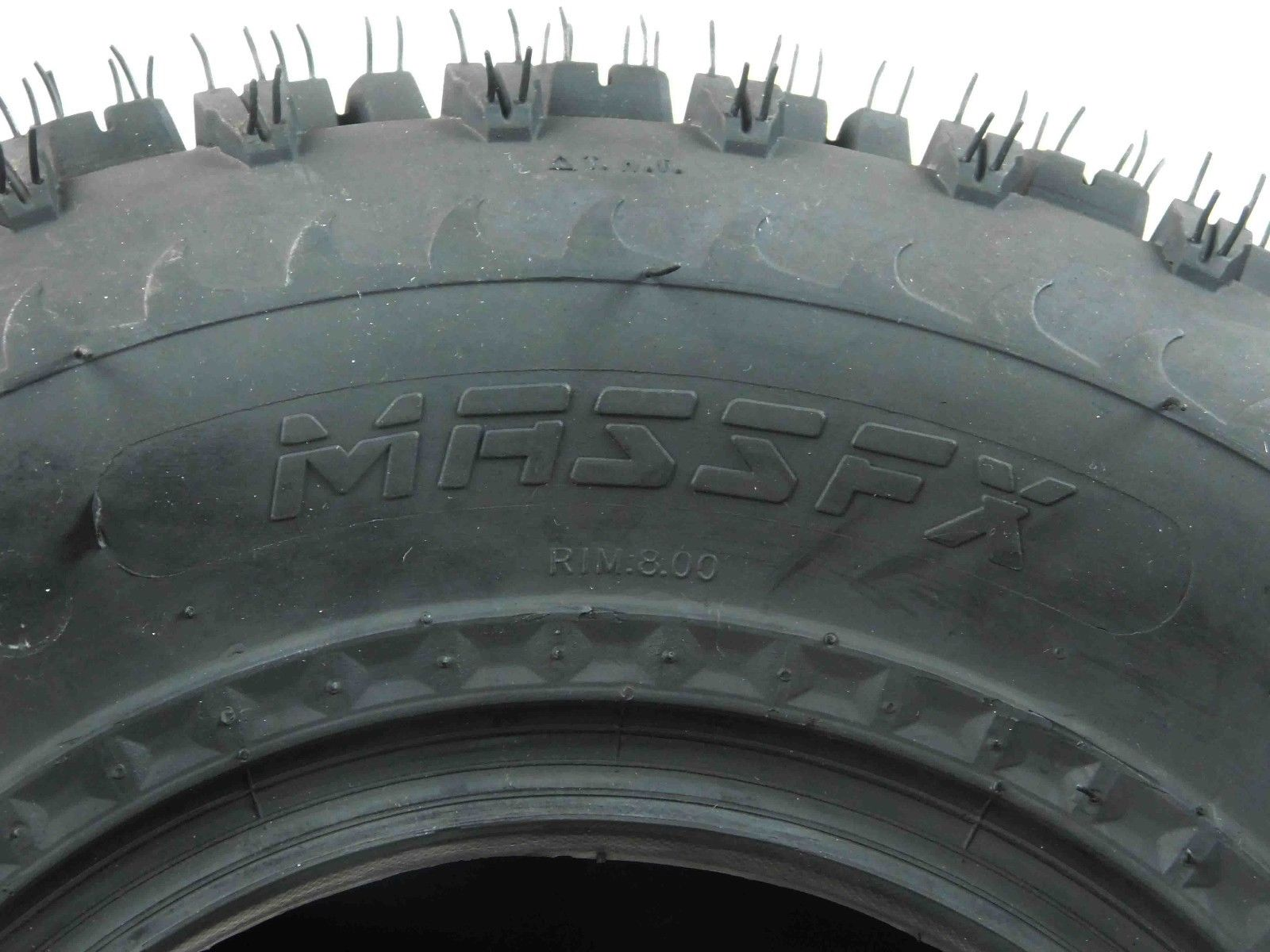 MASSFX-ATV-Tires-4-set-21X7-10-Front-20X10-9-Rear-4Ply-image-4
