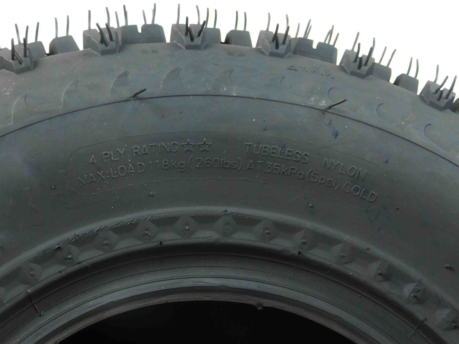 MASSFX-ATV-Tires-4-set-21X7-10-Front-20X10-9-Rear-4Ply-image-5