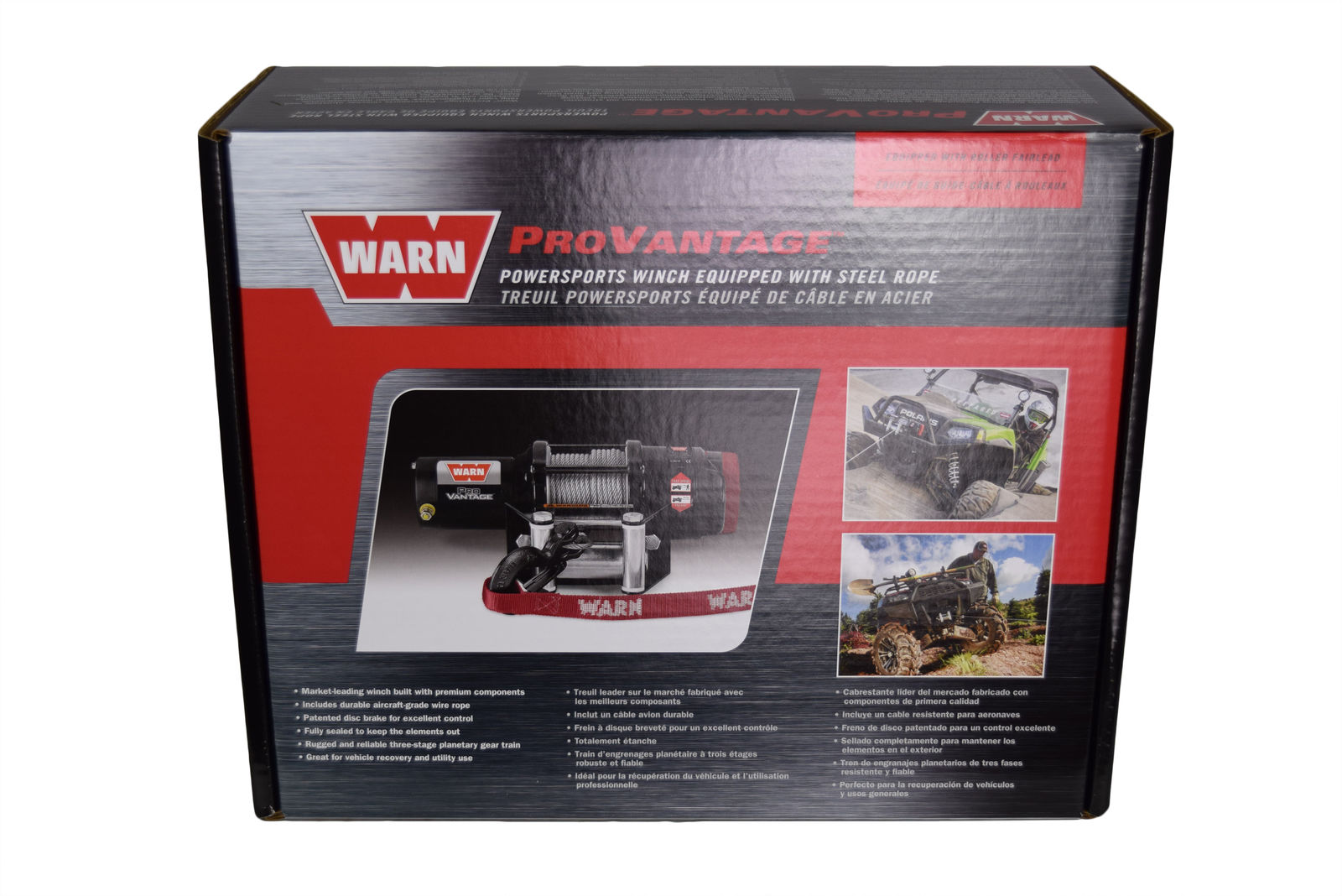 Warn-90350-ProVantage-3500-Winch-3500-lb.-Capacity-50-ft.-Of-3-16-in-Wire-Rope-image-1