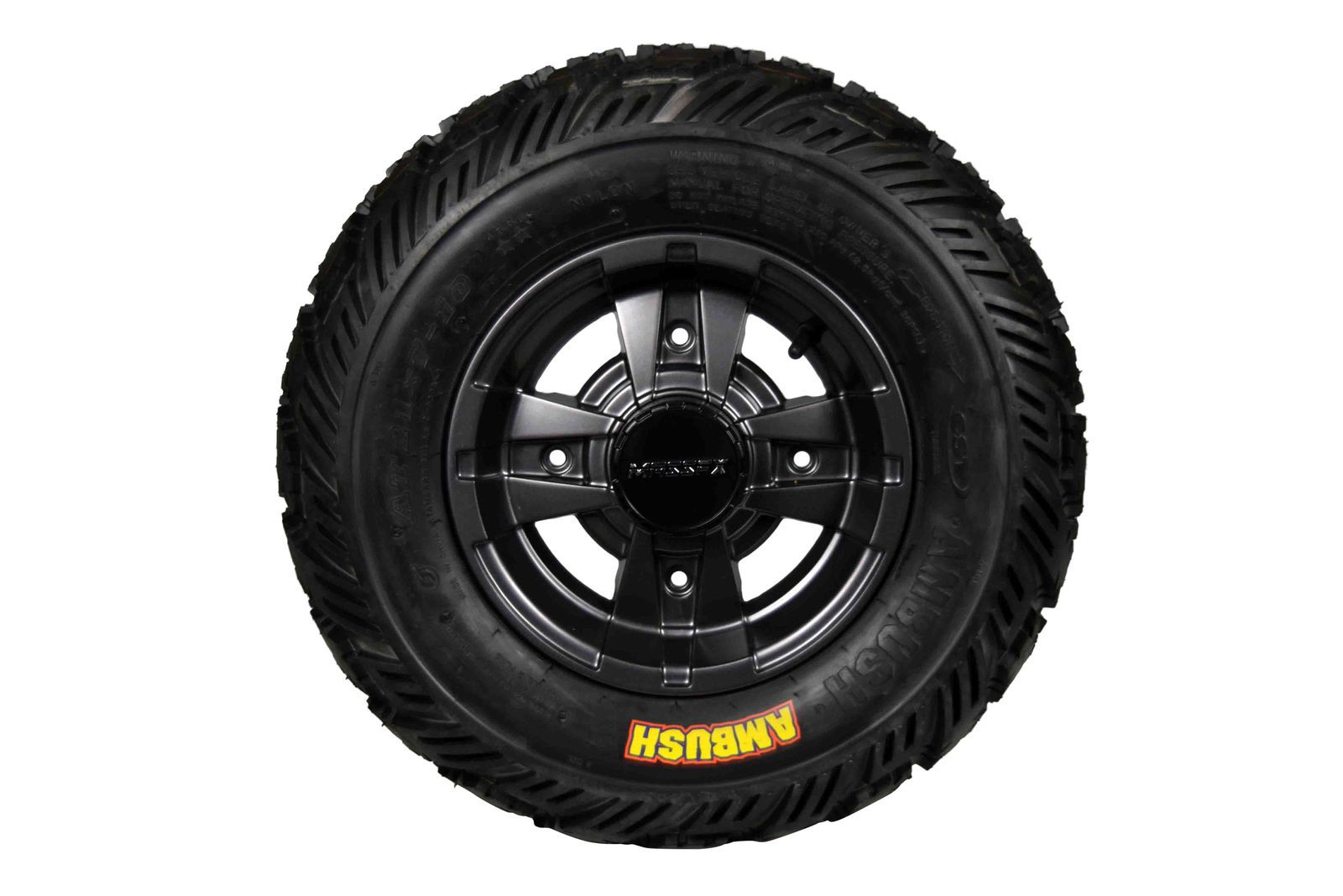 Ambush-21x7-10-20x11-9-Tires-w-MASSFX-Gunmetal-Rims-10x5-4-156-9x8-4-115-Wheels-image-3