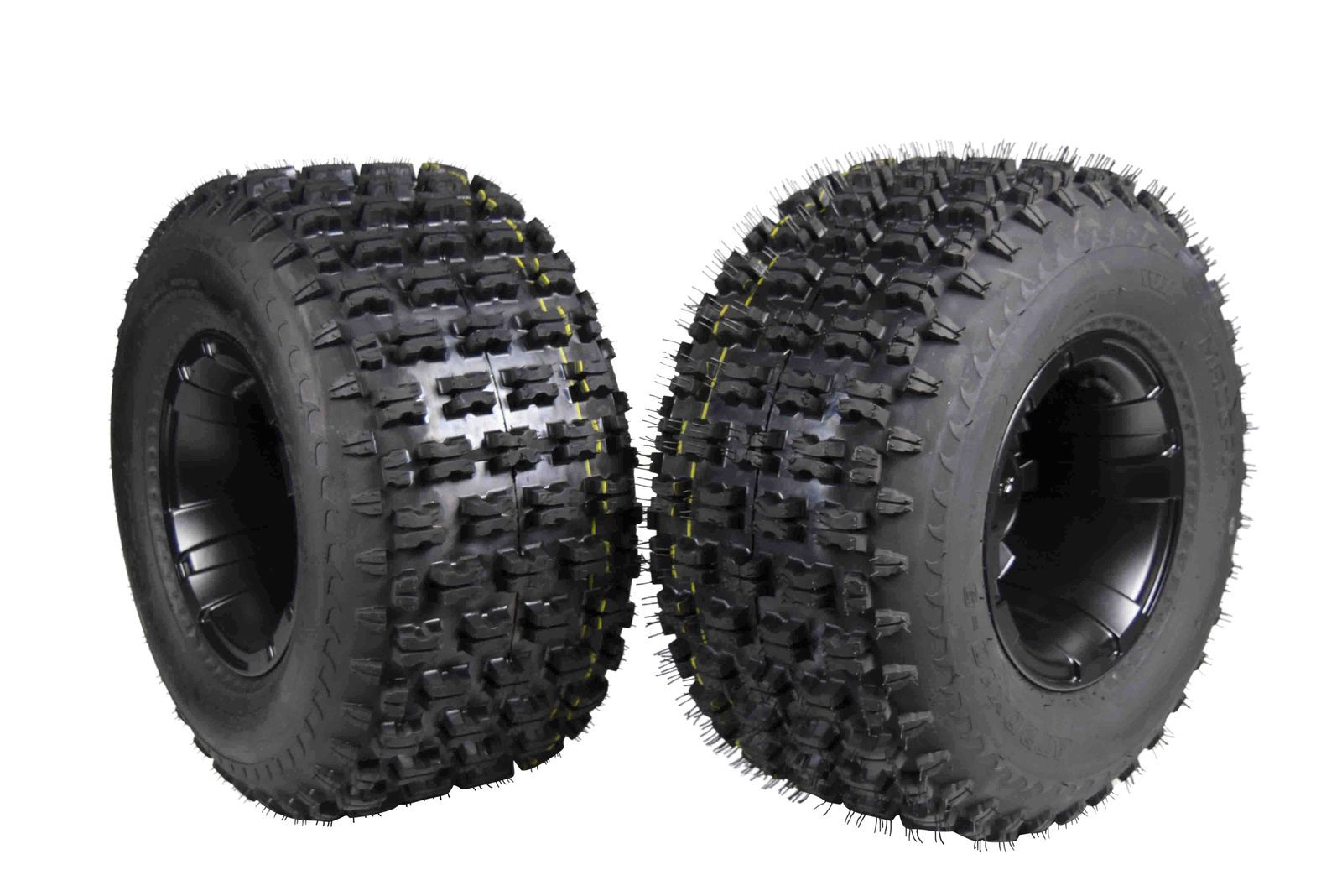 MASSFX-20-Rear-Tire-with-Black-9-Rear-Rim-20x10-9-Tire-9x8-4-115-Wheel-2-PACK-image-1